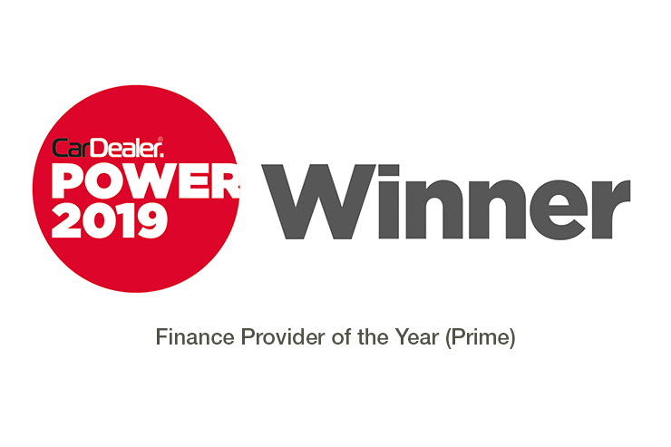 Car Dealer Power Awards 2019