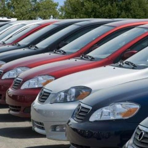 Dealers still most trusted source for expert car advice
